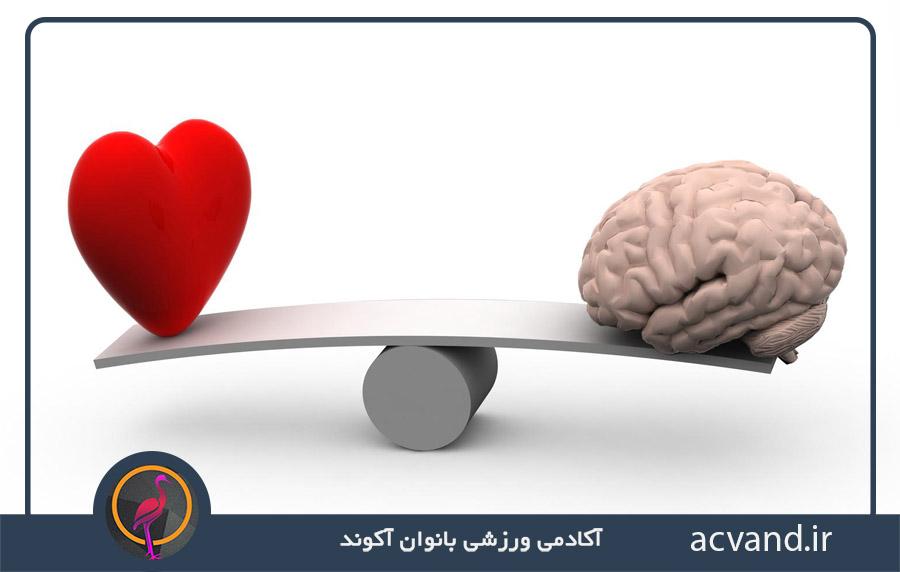 حمله قلبی و سکته مغزی