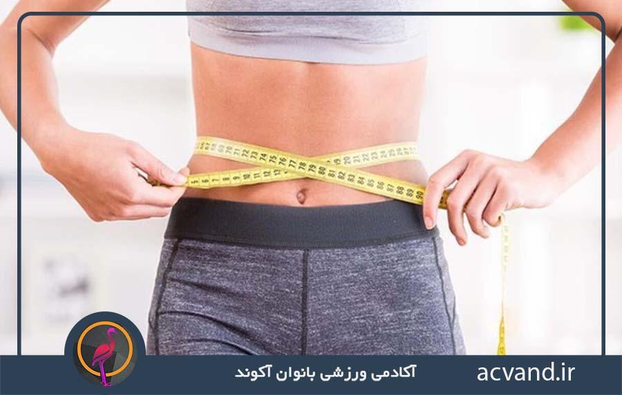 بدنسازی برای افراد لاغر مضر است؟