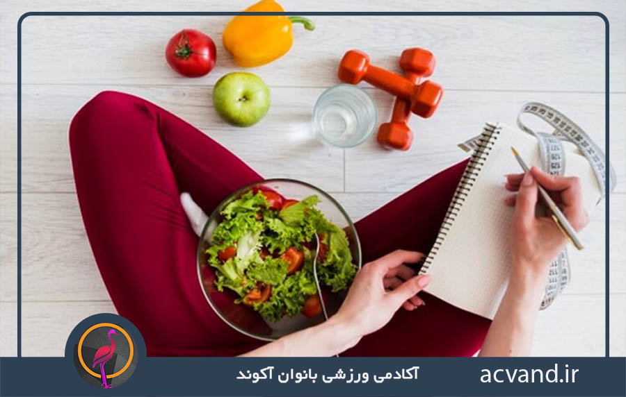 کدام وعده غذایی چاق کننده است؟